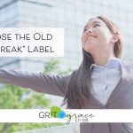 "Episode #198: How to Lose the Old ""Control Freak"" Label"