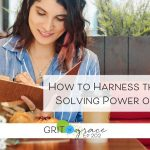 Episode #202: How to Harness the Problem-Solving Power of Learning