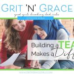 Episode #164: Building a Team that Makes a Difference
