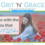 Episode #185: What to Do with the Parts of You that You Don't Like