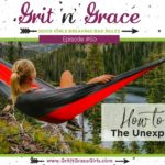 Episode #60: How to Embrace the Unexpected Choice