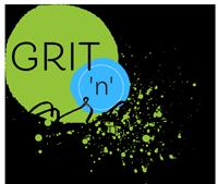 Grit 'n' Grace